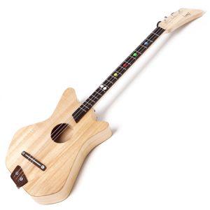 ギターキット