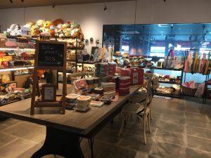TSUTAYA 東香里園店