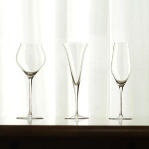 日本酒専用グラス