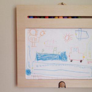 お絵描き画板MUSEO(ムセーオ)