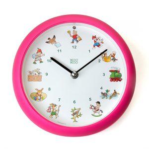 メロディ時計 ドイツの子どもの歌